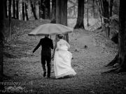 bryllupsfoto-107