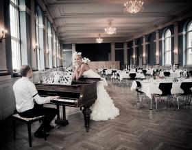 billeder-bryllup