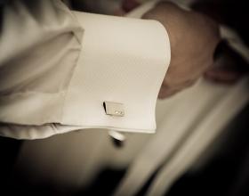 bryllup_detalje07