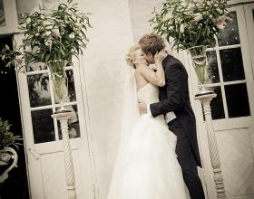 bryllup_detalje12