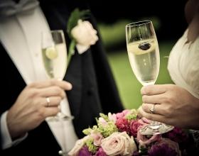 bryllup_detalje14