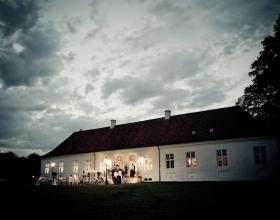 bryllup_detalje18