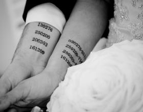 bryllup_detalje23