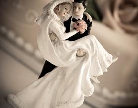 bryllup_detalje26