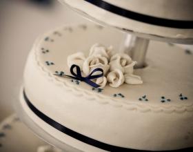 bryllup_detalje36