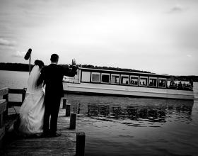 bryllup_detalje44