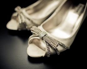 bryllup_detalje57
