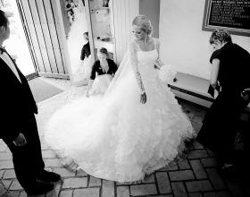 bryllup_detalje64