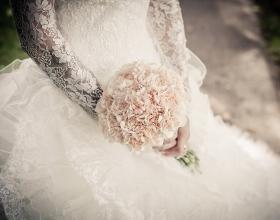 bryllup_detalje65