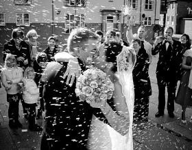 bryllup_detalje77
