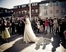 bryllup_detalje78