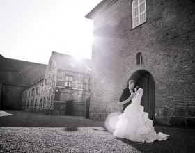 bryllup_detalje82