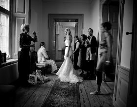 bryllup_detalje85