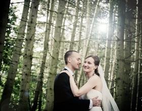 bryllups_portraet_1