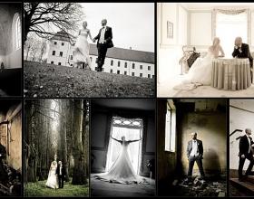 bryllups_portraet_6