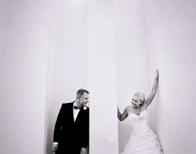 bryllups_portraet_7