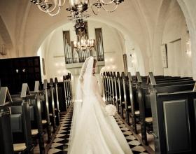 bryllups_portraet_8