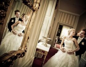 bryllups_portraet_9