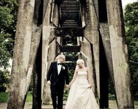 bryllupsbilleder-foto