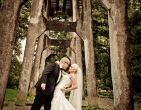 bryllupsbilleder-fotograf