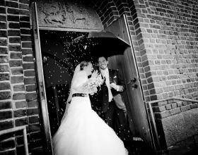 bryllupsbilleder-mimiserie-1