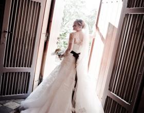 bryllupsbilleder-mimiserie-2