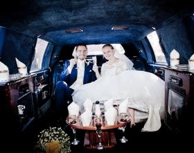 bryllupsbilleder-mimiserie-3