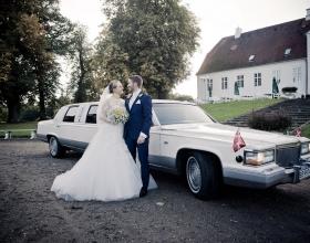 bryllupsbilleder-mimiserie-4