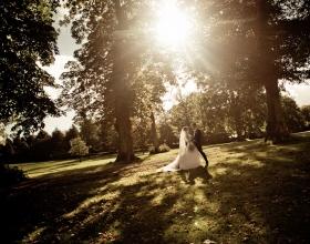bryllupsbilleder-mimiserie-6