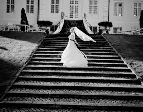 bryllupsbilleder-mimiserie-7