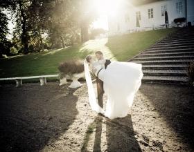 bryllupsbilleder-mimiserie-8