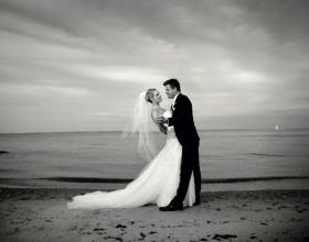 bryllupsfotograf-vsj