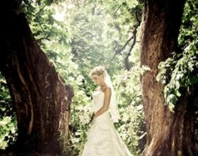 bryllupsfotograf_0