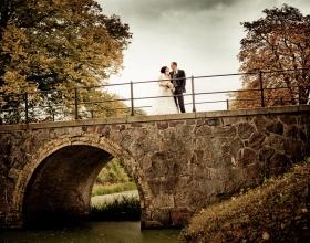 foto-bryllupbillede-2