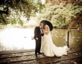 fotografering-af-bryllup