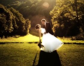 fotojournalistisk-bryllupsfotografi