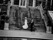 bryllupsfotograf-003