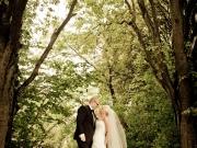 bryllupsfotograf-004