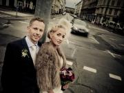 bryllupsfotograf-006