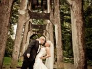 bryllupsfotograf-008