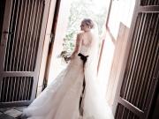 bryllupsfotograf-010