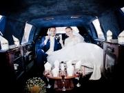 bryllupsfotograf-011