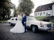 bryllupsfotograf-012