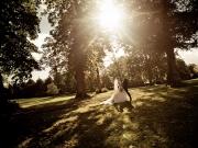 bryllupsfotograf-014