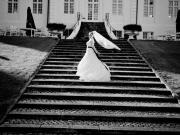 bryllupsfotograf-015
