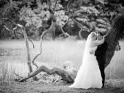 bryllupsfotograf-018