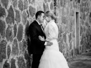 bryllupsfotograf-023