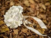 bryllupsfotograf-027