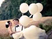 bryllupsfotograf-030