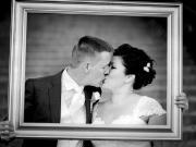 bryllupsfotograf-031